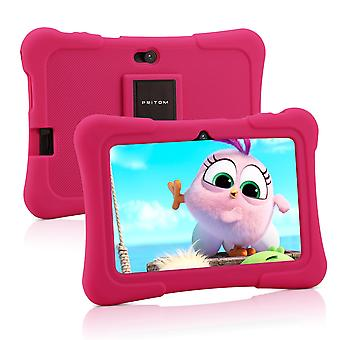 Kids Tablet Pc Tablet Hoesje