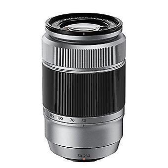 Fujinon xc50-230mmf4.5-6.7 ois ii - argent