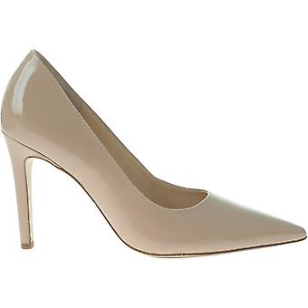 Högl Boulevard 0189004Nude1800 ellegant  women shoes