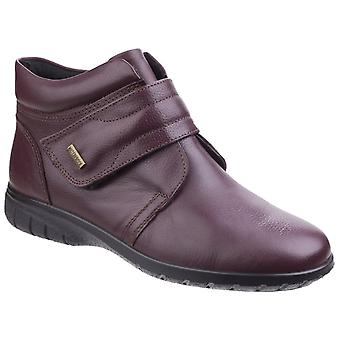 Cotswold chalford ankle boots womens
