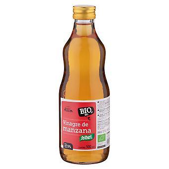 Santiveri Organic Apple Vinegar 500 ml