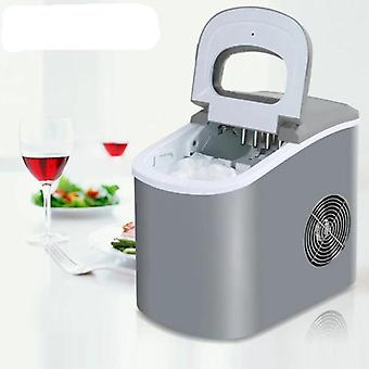 Portable Automatic Ice Maker