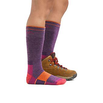 Darn Tough Ladies Hiker Boot Midweight Full Cushion Sock