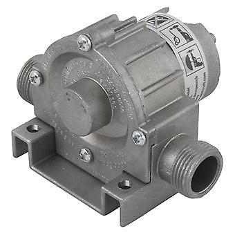 wolfcraft drill pump 3000 l/h S=8 mm 2200000
