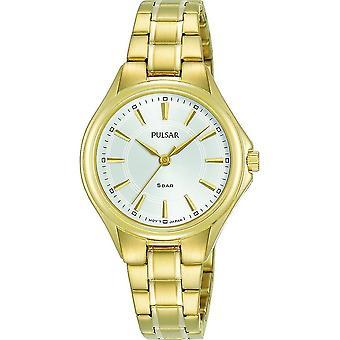 Pulsar Kwarcowy zegarek damski PH8502X1