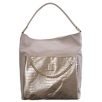 MONNARI ROVICKY100400 BAG1190015 everyday  women handbags