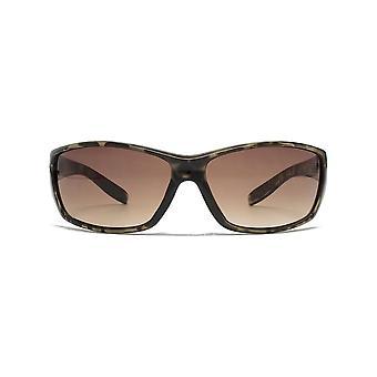 Fcuk fcs044 tortoise sunglasses