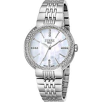 Ferr Milano Watch Elegant FM1L113M0011