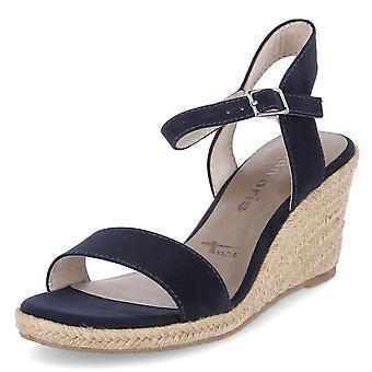 タマリス 112830026805 エルガント 夏の女性靴