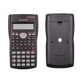 Engineering Stationery Scientific Function Calculator