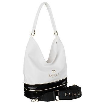 Badura ROVICKY116190 rovicky116190 vardagliga kvinnor handväskor