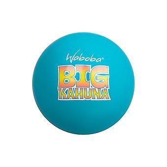 Waboba Big Kahuna Ball - Blue