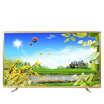 Tv Android, Smart Wifi Internet, Led, Lcd 4k Television
