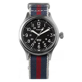 Men's Watch Timex TW2U50800LG (Ø 40 mm)