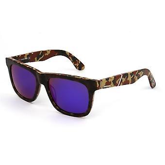 Diesel sunglasses 664689648214