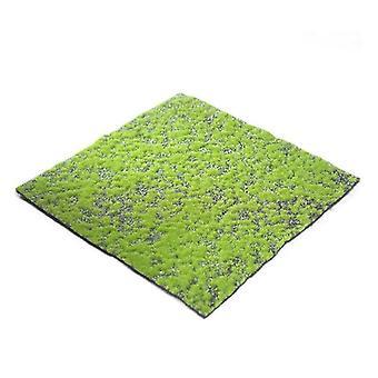 Grass Mat vihreä tekonurmet