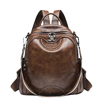 Small Casual Backpack For Women