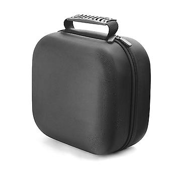 Carrying Case For Logitech G933 Wireless Headset