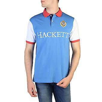 Hackett - hm562695