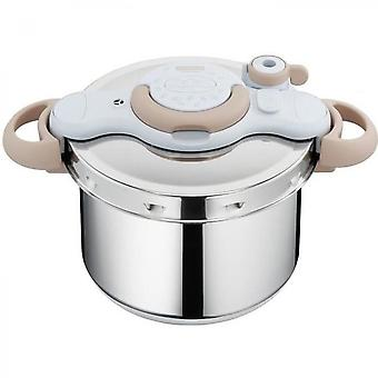 Seb P4624870 Pressure Cooker Pressure Cooker Clipsominut