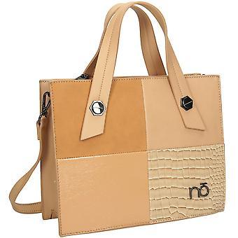 Nobo NBAGJ4060C015 everyday  women handbags