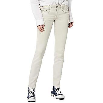 Herrlicher Gila Slim 5606_Sn560 Jeans