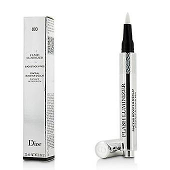 Christian Dior Flash Luminizer Radiance Booster Pen - # 003 Apricot - 2.5ml/0.09oz