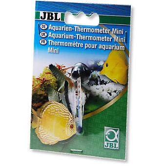 JBL Aquarium Thermometer Mini (Vissen , Accessoires voor aquariums , Thermometers)