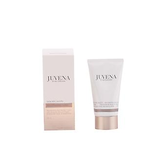Juvena Specialists Rejuvenating Hand & Nail Cream Spf15 75 Ml For Women