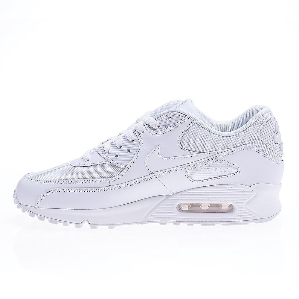 Nike Scarpe Air Max 90 Essential 537384111 ePRICE