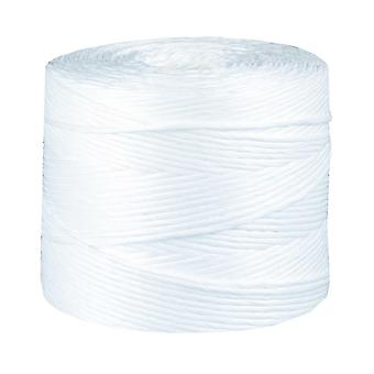 County Stationery Polypropylene Twine Spool