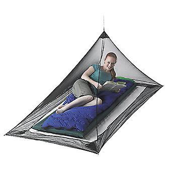 Sea to Summit Mosquito Net