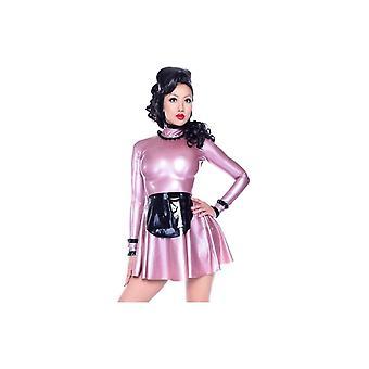 Dienstmädchen Uniform