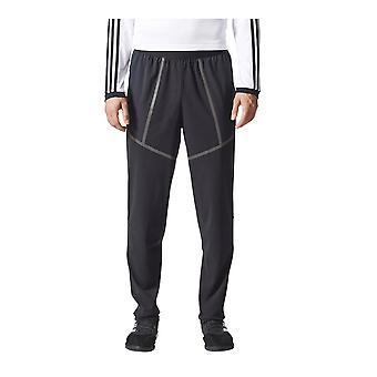 Adidas Tango BQ6862 training alle Jahr Herren Hosen