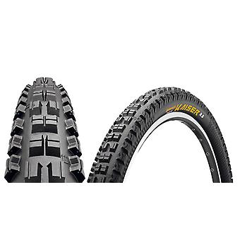 Continental bicycle tire the Emperor 2.5 / / all sizes