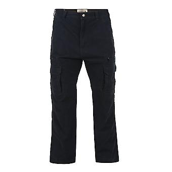Kam 38 Leg Tall Combat Trousers