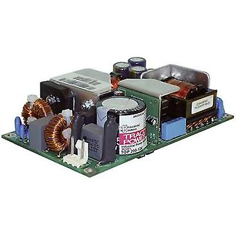 AC/DC PSU-module (open frame) TracoPower TOP 200-124 24 V DC 8,3 A 200 W