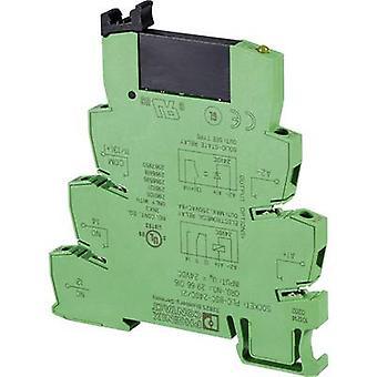فينيكس الاتصال 2966728 PLC PLC-OSC-24DC/48DC/100 واجهة المحطة الطرفية