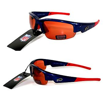 Buffalo Bills NFL dynastie Sport zonnebrillen