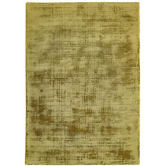 Dywany - Delano - czernione złoto