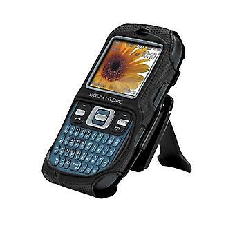 Body Glove utrustad handske fallet för Samsung Freeform R350 (svart)