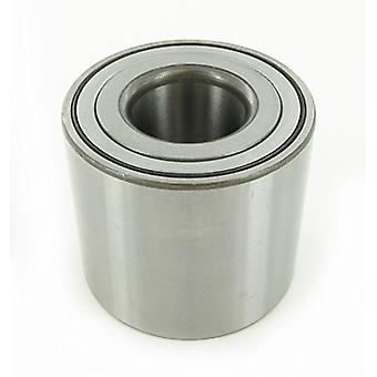 SKF GRW40 Ball Bearing (Double Row, Angular Contact)
