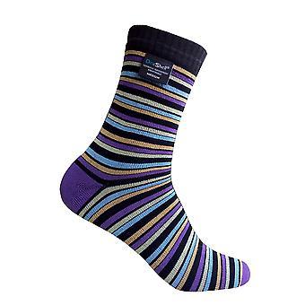Dexshell Unisex Waterproof Ultra Flex Socks (1 Pair)