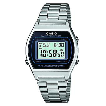 Casio Retro Ladies Watch B640WD-1AVEF