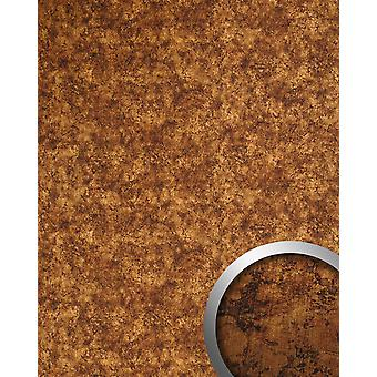 Wall panel WallFace 17277-SA