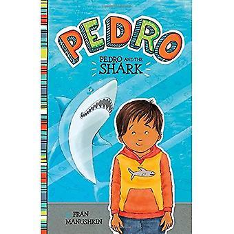 Pedro e o tubarão