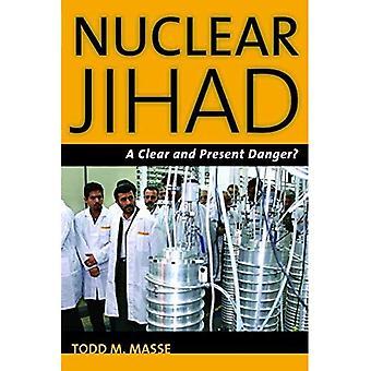 Nukleare Dschihad