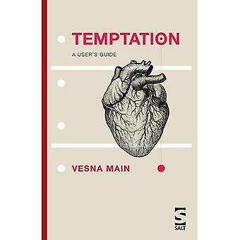 Temptation: A User's Guide
