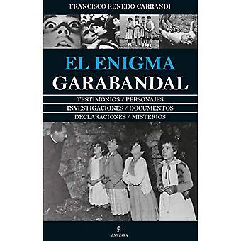 El Enigma Garabandal