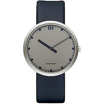 Deense design mens watch IQ22Q1212 - 3314583